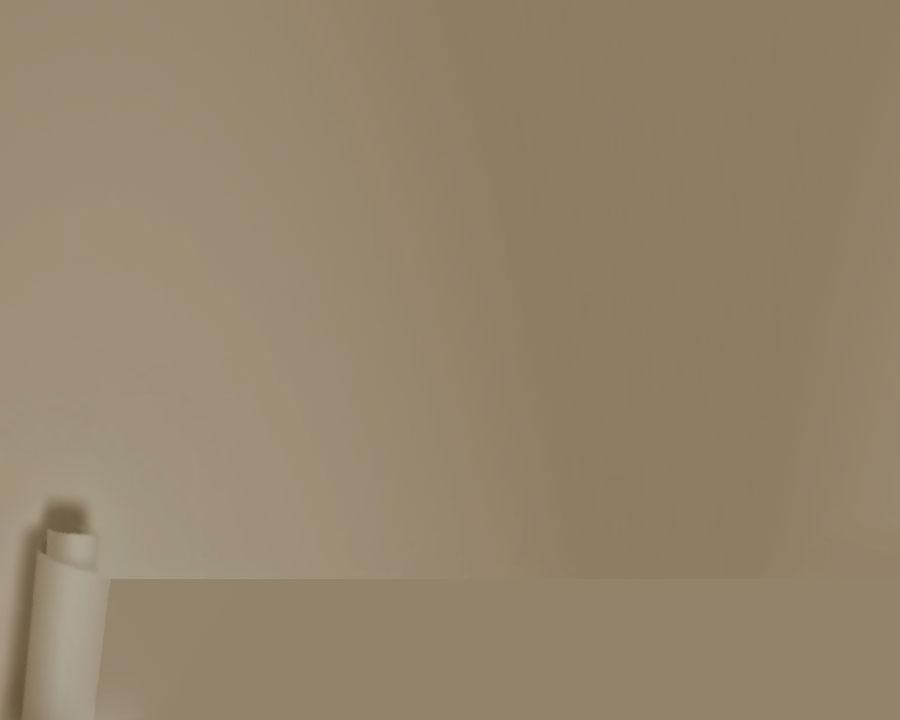 Eikenhouten Keuken Verven : Gamma Keuken Stickers : BEHANG de grootste online behang winkel in