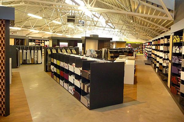 Behang winkel Eindhoven